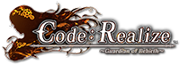 Code: Realize ~Guardian of Rebirth~ | Official Site