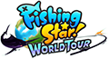 Fishing Star World Tour | Official Site