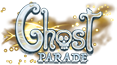 Ghost Parade | Official Site