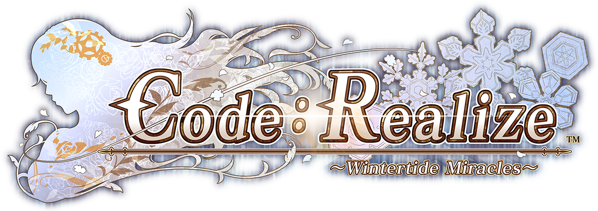 Code: Realize ~Wintertide Miracles~ | Official Site