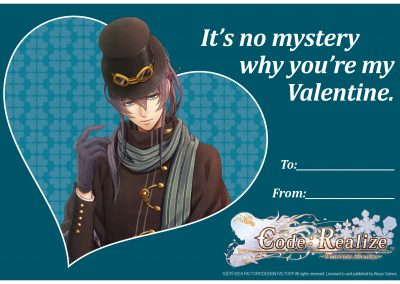 VDCards_batch_sm_08