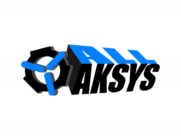 All_Aksys_logo