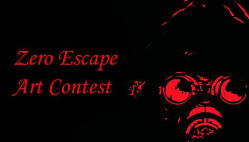 art_contest_banner
