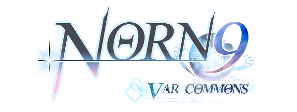 norn 9 blog logo