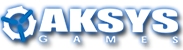 Aksys Games Localization | Official Site
