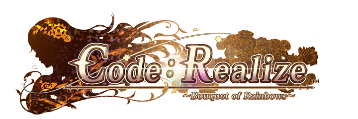 Code Realize ~Bouquet of Rainbows~ for the PS4 Releases 3/30/2018!