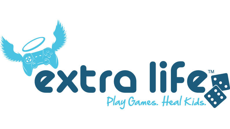 Aksys Games Pledges Portion of Little Dragons Café Profits to Extra Life!