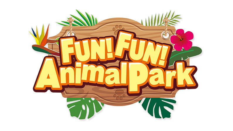 Leaping Lemurs! Fun! Fun! Animal Park Now Available for Nintendo Switch!