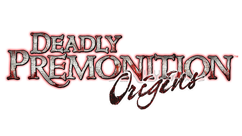 Deadly Premonition Origins Launches for Nintendo Switch