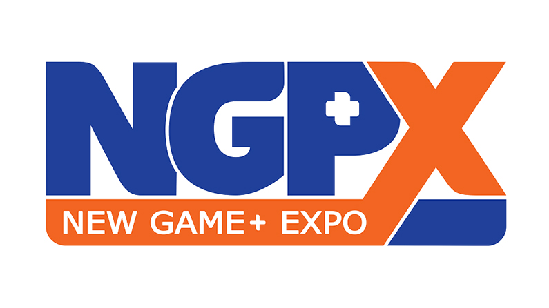 Upcoming Digital Showcase New Game+ Expo Announced for June 2020