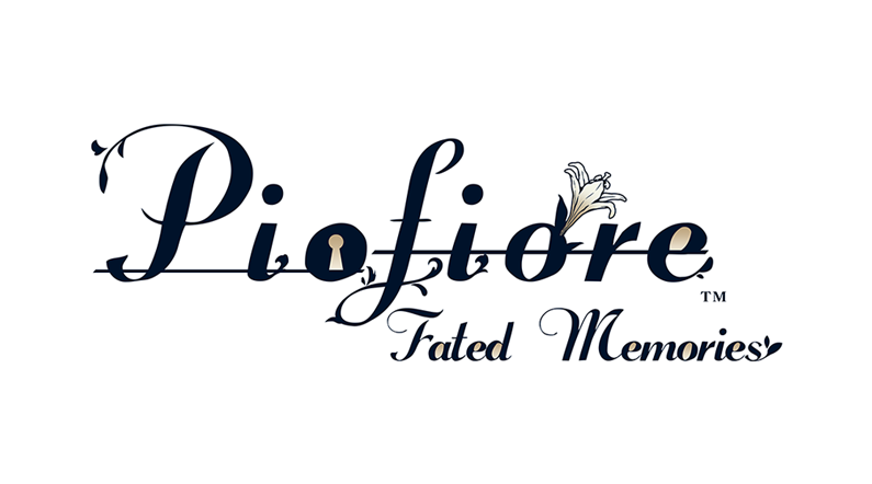 Piofiore: Fated Memories Launches on Nintendo Switch™