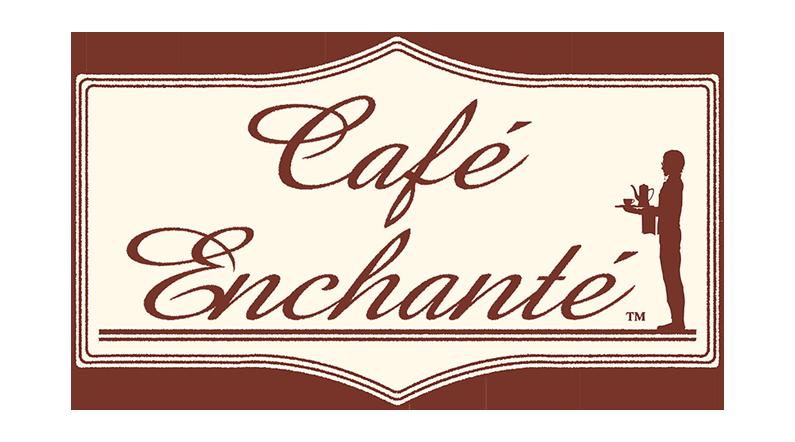 Café Enchanté Now Available for Nintendo Switch
